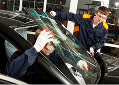 AUTOMATIVE GLASS FITMENT CENTRE FOR SALE (PRIVATE COMPANY) JOHANNESBURG