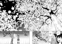 Chikyuu no Owari wa Koi no Hajimari 1 Page 31