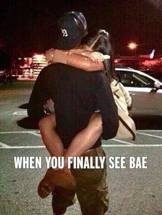 Being short is going to be so much fun when my guy comes around :)) Couple Goals Relationships, Relationship Goals Pictures, Couple Relationship, Boyfriend Goals, Future Boyfriend, Tall Boyfriend Short Girlfriend, Bae Goals, Black Couples, Tall Guys