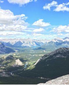 Banff Alberta [OC] [1144-1418] youngweeno http://ift.tt/2nMifMt April 01 2017 at 05:35PMon reddit.com/r/ EarthPorn