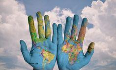 Gabriel Ricardo Morales Fallon| Sostenibilidad para la paz - Part 2 Para saber más sobre personas que marcan la diferencia sostenible visita www.solerplanet.com