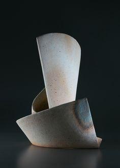 Sueharu Fukami (深見 陶治) - Artists - YUFUKU Gallery (酉福ギャラリー) - Contemporary Japanese Art