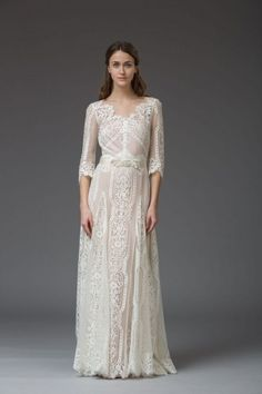 vintage-inspired-lace-wedding-dress-dresses-london-UK-Violetta