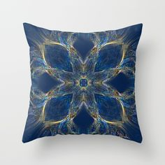 Buy The flower of Good Throw Pillow by Giada Rossi. Worldwide shipping available at Society6.com. Just one of millions of high quality products available.