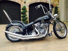 Harley Davidson Bobber Sales - Choppers for Sale - Customs, Harley, Motorcycles, Classifieds Bobber Motorcycle For Sale, Choppers For Sale, Chopper Motorcycle, Custom Motorcycles, Motorcycles For Sale, Bike Rider, Bobbers, Harley Davidson, Biker