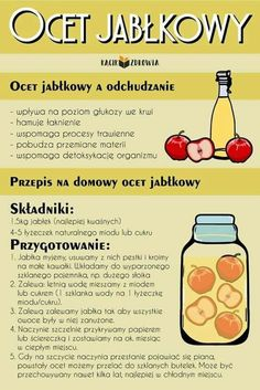 Raw Food Recipes, Diet Recipes, Healthy Recipes, Detox Juice Recipes, Nutrition, Slow Food, Fruit Smoothies, Food Design, Health Diet