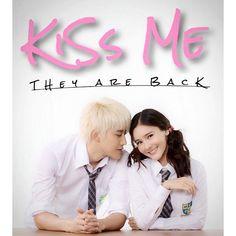 photo Kiss 8.jpg
