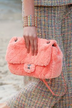 cde7474344f8b 2330 Best CHANEL BAGS images in 2019 | Chanel Bags, Chanel handbags ...