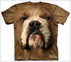 Resultado de imagen para sublimation shirt