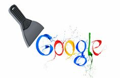 Google launches Tool For Reporting Scraped Content Ranking .   See more @ :http://latest-seo-news-techniques.blogspot.in/2014/03/google-launches-tool-for-reporting-scraped-content-ranking.html