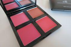 Blush Palette €6,80