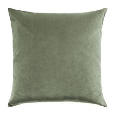 Pink Color, Green Colors, Colour Colour, Cushions, Toffee, Blush Pink, Fill, Feather, Cotton