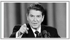 You got: Ronald Reagan You've been a natural leader from a young age. People gravitate toward you. You have a number of goals, but at the end of the day, you really want to just believe in yourself and help others to believe in themselves too. Ronald Reagan Quotes, President Ronald Reagan, 40th President, Great Leaders, Us Presidents, Jfk, Crystal Ball, We The People, Journaling