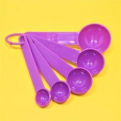 5 pz strumenti di cottura di misura spoon food set cucchiaino grammi paletta accessori da cucina gadget utensili da cucina domestica