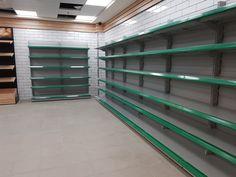 #Retail #Store_design #Supermarket #Smart_design #BSmartretail #Food #Grocerystore #VM #Shelf