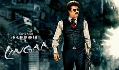 Rajinikanth's Lingaa goes to historic places in Dubai | TechtoYoung