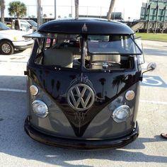 I need this to match my Vespa, Godfrey! Volkswagen Transporter, Volkswagen Bus, Vw T1, Bus Camper, Kombi Motorhome, Campers, Wolkswagen Van, Vespa, Combi Ww