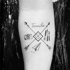 Tattoo2me : Photo