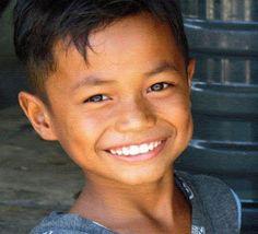 Friends of Sumatra: Singkil Malay People Group Profile