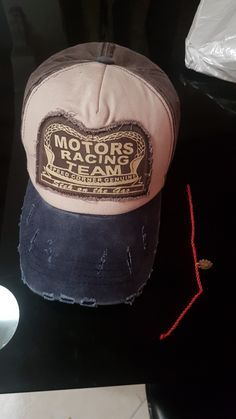 4f0866e2f1c  FLB  Wholesale Spring Cotton Cap Baseball Cap Snapback Hat Summer Cap Hip  Hop Fitted Cap Hats For Men Women Grinding Multicolor