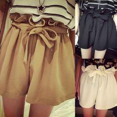 http://www.cndirect.com/korean-style-fashion-women-high-waist-elastic-loose-pants-shorts-white-belt.html?utm_source=lb&utm_medium=cpc&utm_campaign=anniecn0202