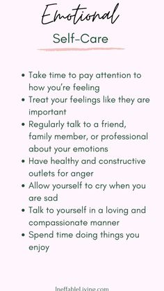 Mental Conditions, Health Heal, Free Therapy, Coping Mechanisms, Positive Mind, Tips Belleza, Self Esteem, Relationship Advice, Self Improvement