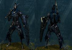 Artorias armor | PC版】DARK SOULS with ARTORIAS OF THE ABYSS EDITION 攻略wiki ... Dark Souls Armor, Bloodborne, Fire