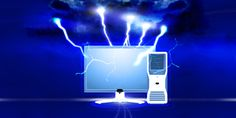 Apart from hardware malfunctions, human errors, data loss can result from power failures as well. From this perspective, this article can provide 5 most effective tips to minimize data loss from power failures. Top Computer, Genealogy Research, Filing System, Data Recovery, Family History, Canning, Digital, Tips, Blog