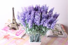 living room decoration flower - Google Search