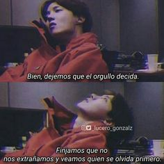Seesaw :'( me describe a la perfección 😕💔 Frases Bts, Frases Tumblr, Tumblr Quotes, Anime Triste, Quotes En Espanol, Quotes About Everything, Army Love, Bts Quotes, Sad Life