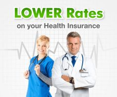 I'm bookmarking this to price shop on #health  #Insurance Quotes I'm paying more than my house payment now for me and hubby!