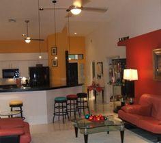 154 Best Decor Color Accent Walls Images Decor Home