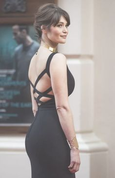 Gemma Arterton You are in the right place about Beautiful Celebrities hair Here we offer Gemma Arterton, Gemma Christina Arterton, Beautiful Celebrities, Beautiful Actresses, Gorgeous Women, Hollywood Celebrities, Hollywood Actresses, Tamara Drewe, Belle Silhouette