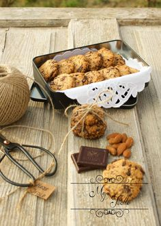 Cheese, Cookies, Breakfast, Food, Diet, Crack Crackers, Morning Coffee, Biscuits, Essen