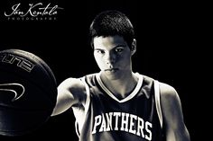 Basketball For Youth Product Basketball Senior Pictures, Male Senior Pictures, Photography Senior Pictures, Basketball Shooting, Team Pictures, Sport Photography, Sports Pictures, Senior Photos, Photography Ideas