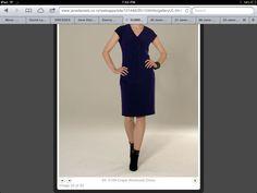 . Bridesmaids, Dresses For Work, Fashion, Moda, Fashion Styles, Fashion Illustrations, Bridesmaid, Bridal