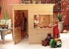 Modern_playhouse_outdoor_5
