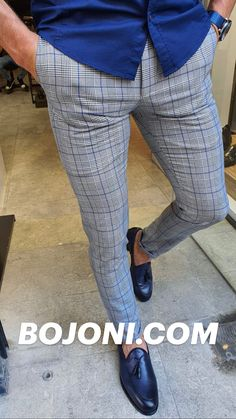 Mens Casual Dress Outfits, Formal Men Outfit, Stylish Mens Outfits, Rave Outfits, Older Mens Fashion, Mens Fashion Suits, Preppy Mens Fashion, Fashion Edgy, Bcbg