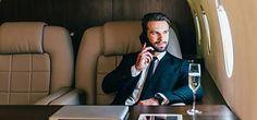 Devenir millionnaire avec un salaire entre 1900€ et 3500€ ? Voici 5 investissements à...