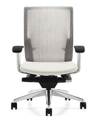 Global Total Office On Pinterest Office Furniture