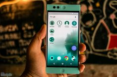 Cloud Based Smartphone #Nextbit Robin launched in India At 19,999 INR. Read More: http://blog.smartprix.com/cloud-based-smartphone-nextbit-robin-launched-in-india-at-19999-inr/