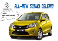 JAKARTA. Suzuki Ertiga merupakan mobil MPV di Indonesia yang paling mengerti keluarga. Dilihat dari beberapa aspek, suzuki ertiga memiliki banyak