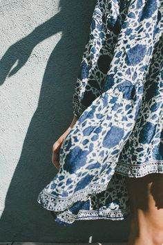 Sleep Walker: Natalie Martin Collection — hazel & pine
