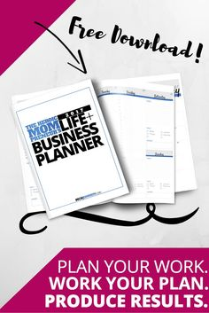Grab your FREE Heroic Mompreneur Planner Planner today! Over 200 pages of tools to help you plan your best year ever! This planner is full of tools for life, business, weight loss, prayer, customers, goals, projects, blogging.... And So Much More! And it's FREE! Tag someone you know who NEEDS this! Your team. Your partner. Your friend. Your cousin. Your mom. If you are a work at home, entrepreneur mom, this is going to change everything!