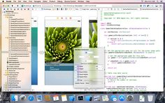 Xcode - 新機能 - Apple Developer