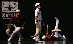 Julen Bereikua, Jon Arriaga, Imanol Lopez (cesta-punta) Tags: club athletic…