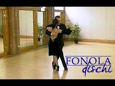 Lezioni Di Ballo - Il Tango Argentino - La Cumparsita (Rodriguez) - YouTube Youtube, Dancers, Fitness, Tutorials, Argentine Tango, Musica, Dancing, Argentina, Jello