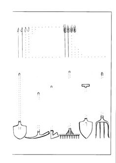 Worksheets, Chart, Album, Mandala, Pulley, Literacy Centers, Mandalas, Countertops, Card Book