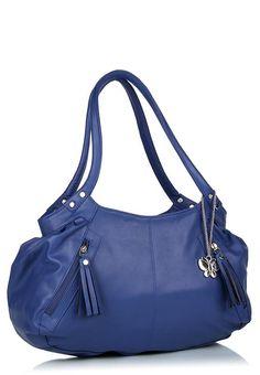 ce4de5f0d 8 fascinating Handbags images