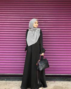 Source by anaenna dresses hijab – Hijab Fashion 2020 Hijab Fashion Summer, Modern Hijab Fashion, Street Hijab Fashion, Hijab Fashion Inspiration, Ulzzang Fashion, Muslim Fashion, Hijab Dress Party, Hijab Style Dress, Casual Hijab Outfit